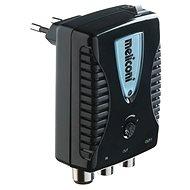 Meliconi 880100 AMP 20 LTE - Zesilovač