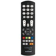 Meliconi CONTROL TV DIGITAL - Dálkový ovladač