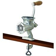 Porkert Meat grinder no. 5 - Grinder