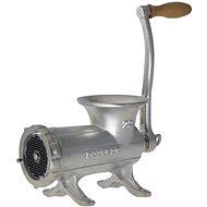 Porkert Meat grinder no.22 - Grinder