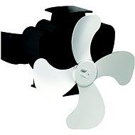 Lienbacher Termoelektrický ventilátor na kouřovod - Ventilátor