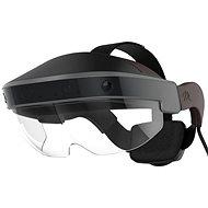 Meta 2 - Brýle pro virtuální realitu