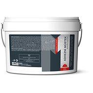 Adhezní můstek 2,5kg - Stavební čistič