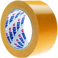 Carpet Tape with PP Carrier 50mm x 25m