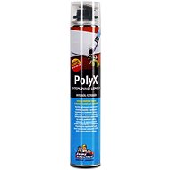Polyx Thermal Adhesive 750ml ČS - Glue