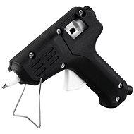 TAV 15 tavná lepicí pistole malá - Tavná pistole