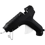 TAV 50 tavná lepicí pistole velká
