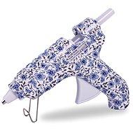 Tavná lepicí pistole Jana-velká
