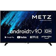 "32"" Metz 32MTC6000 - Televize"