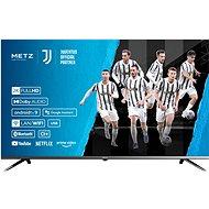 "40"" Metz 40MTB7000Z - Televize"