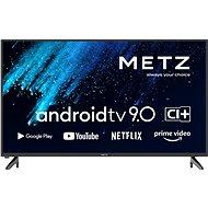 "42"" Metz 42MTC6000 - Televize"