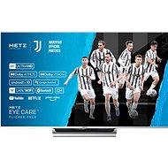 """43"""" Metz 43MUC8000Z  - Televize"""