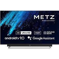 "55"" Metz 55MUB8000 - Televize"