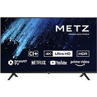 "55"" Metz 55MUC5000 - Televize"
