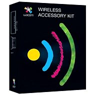 Wacom Wireless Accessory Kit - Bezdrátový modul