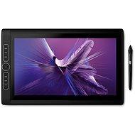 "Wacom MobileStudio Pro 15.6"" - Grafický tablet"