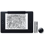 Wacom Intuos Pro Paper L - Graphics tablet