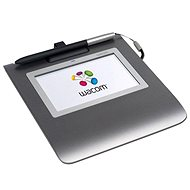 Wacom STU-530 + Sign Pro PDF - Signature tablet
