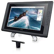 Wacom Cintiq 22HD - Grafický tablet
