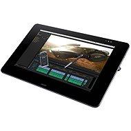 Wacom Cintiq 27QHD - Grafický tablet