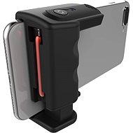 Adonit PhotoGrip Easy Pack Black - Držák na mobilní telefon