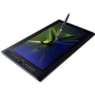 "Wacom MobileStudio Pro 16"" 256GB - Grafický tablet"