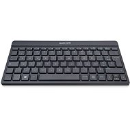 Wacom Bluetooth klávesnice