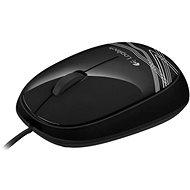 Logitech Mouse M105 černá