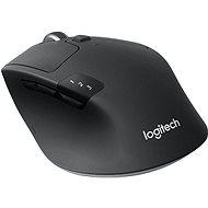 Logitech Marathon Mouse M720 Triathlon - Myš