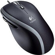 Logitech Corded Mouse M500 - Myš