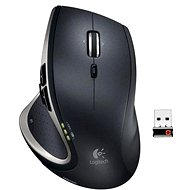 Logitech Performance Mouse MX - Myš
