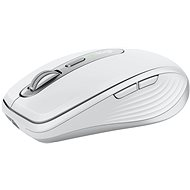Logitech MX Anywhere 3 for Mac - Myš