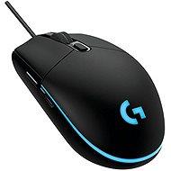 Logitech G102 Prodigy - Herní myš