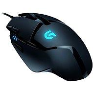 Logitech G402 Hyperion Fury - Herní myš