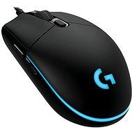 Logitech G Pro Gaming - Herní myš