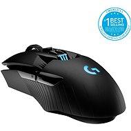 Logitech G903 Lightspeed Hero - Herní myš