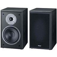 Magnat Monitor Supreme 202 black - Speakers
