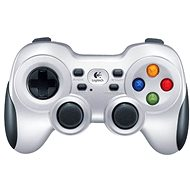 Logitech Wireless F710 - Gamepad