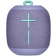 Logitech Ultimate Ears WONDERBOOM Lilac - Bluetooth reproduktor