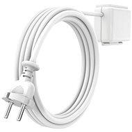 Logitech Circle 2 Weatherproof Extension - Prodlužovací kabel