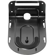 Logitech Rally Video Conferencing Mounting Kit