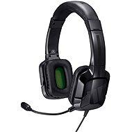 TRITTON KAMA Xbox černý - Herní sluchátka
