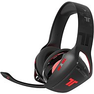 TRITTON ARK 100 PC - Gaming Headset