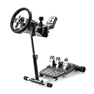 Wheel Stand Pro for Logitech G29/G920/G27/G25 Racing Wheel - DELUXE V2 - Stojan