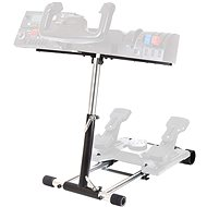 Wheel Stand Pro for Saitek Pro Flight Yoke System - Stand