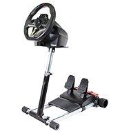 Wheel Stand Pro for Hori Racing Wheel Overdrive - DELUXE V2 - Stojan na herní ovladač