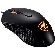 Cougar Minos X1 - Herní myš