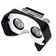 I AM CARDBOARD DSCVR černé - Brýle pro virtuální realitu