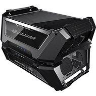 Cougar Gemini X - Počítačová skříň