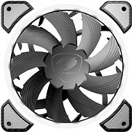 Cougar VORTEX LED FAN FW 120 White - Ventilátor do PC